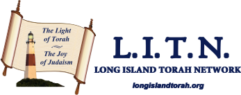 Long Island Torah Network